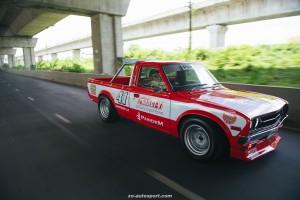 63_06 XO Datsun 3Turbo-10