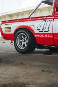 63_06 XO Datsun 3Turbo-11