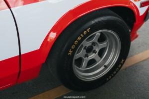 63_06 XO Datsun 3Turbo-12