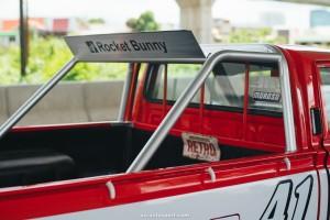 63_06 XO Datsun 3Turbo-14