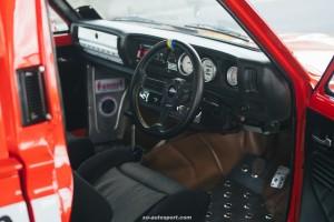 63_06 XO Datsun 3Turbo-16