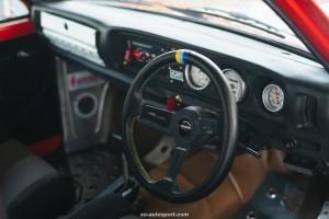 63_06 XO Datsun 3Turbo-17