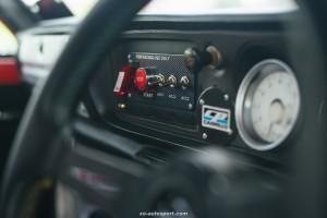 63_06 XO Datsun 3Turbo-18