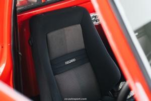 63_06 XO Datsun 3Turbo-20