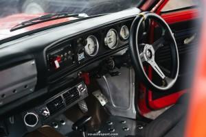 63_06 XO Datsun 3Turbo-22