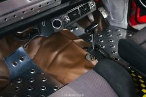 63_06 XO Datsun 3Turbo-23