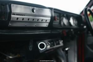 63_06 XO Datsun 3Turbo-24