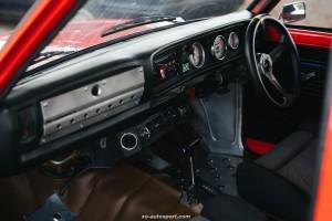 63_06 XO Datsun 3Turbo-25