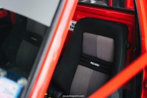 63_06 XO Datsun 3Turbo-26
