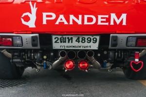 63_06 XO Datsun 3Turbo-27