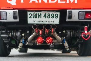 63_06 XO Datsun 3Turbo-29