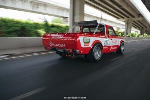 63_06 XO Datsun 3Turbo-3