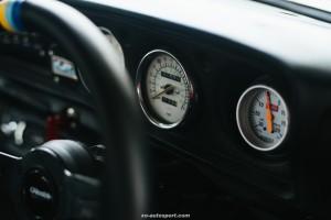 63_06 XO Datsun 3Turbo-34