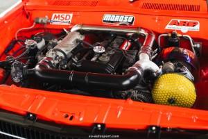 63_06 XO Datsun 3Turbo-35