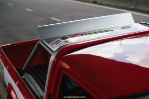 63_06 XO Datsun 3Turbo-39