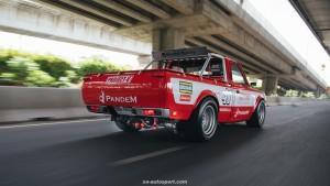 63_06 XO Datsun 3Turbo-4