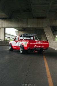 63_06 XO Datsun 3Turbo-42