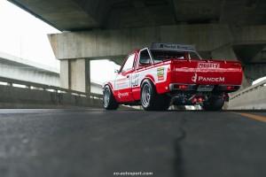 63_06 XO Datsun 3Turbo-43