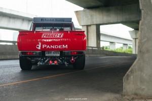 63_06 XO Datsun 3Turbo-44