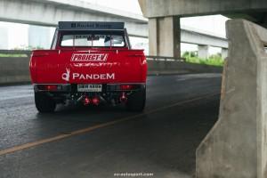 63_06 XO Datsun 3Turbo-45