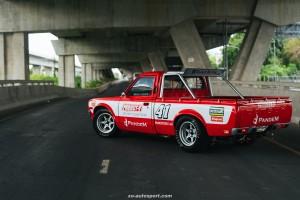 63_06 XO Datsun 3Turbo-46