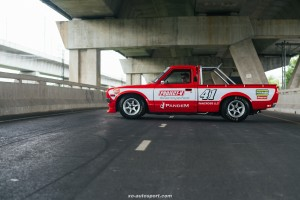 63_06 XO Datsun 3Turbo-47