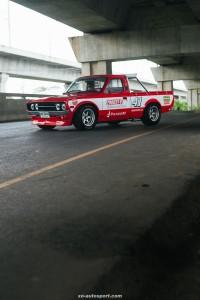 63_06 XO Datsun 3Turbo-48