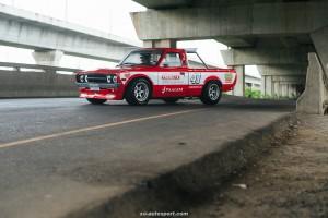 63_06 XO Datsun 3Turbo-49