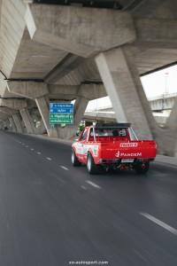 63_06 XO Datsun 3Turbo-5