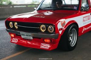 63_06 XO Datsun 3Turbo-50
