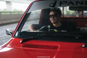 63_06 XO Datsun 3Turbo-51