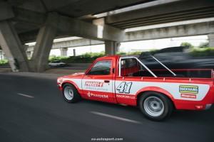 63_06 XO Datsun 3Turbo-6