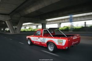 63_06 XO Datsun 3Turbo-7