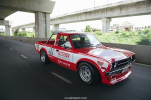 63_06 XO Datsun 3Turbo-8
