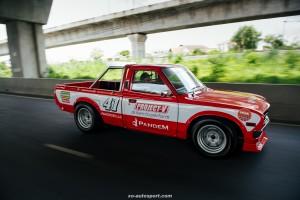 63_06 XO Datsun 3Turbo-9