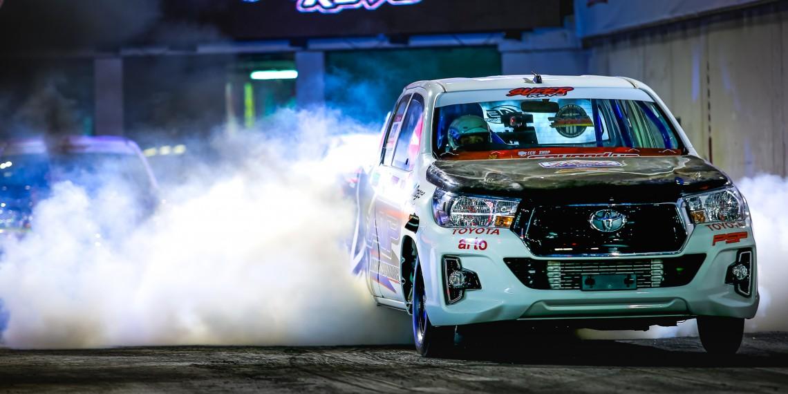 AE-Racing-super-revo-pos-3-souped-up-2019-IMG_9430