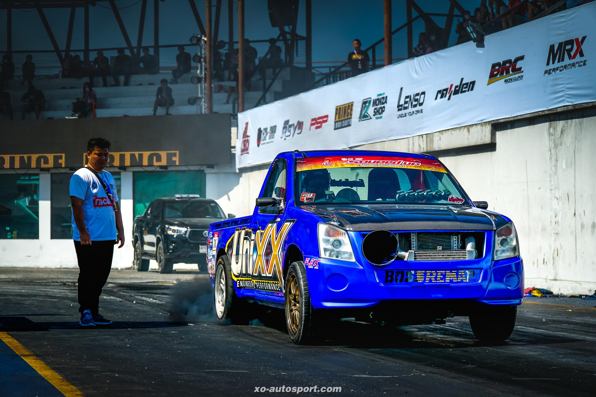 ALPHA TECH DRAG RACING TEAM DSC08144