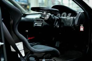 CIVIC EJ 63_04 XO Civic FJ-6