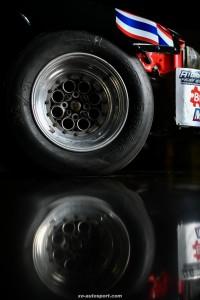 INTEGRA DC2 PRO 4 FWD Champion by FLOW LAB CNC 08