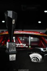 INTEGRA DC2 PRO 4 FWD Champion by FLOW LAB CNC 42