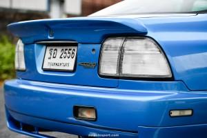Ohm Xenon Accord Coupe 3