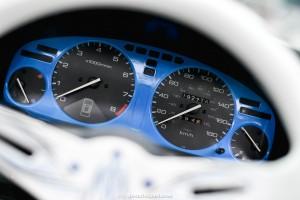 Ohm Xenon Accord Coupe 7