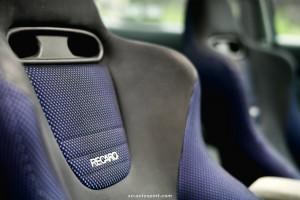 Ohm Xenon Accord Coupe 9