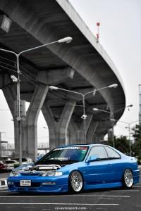 Ohm Xenon Accord Coupe TSN_4662