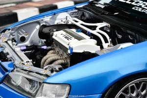 Ohm Xenon Accord Coupe TSN_4664