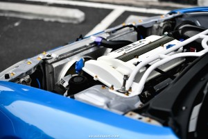 Ohm Xenon Accord Coupe TSN_4666