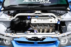 Ohm Xenon Accord Coupe TSN_4667