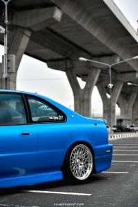 Ohm Xenon Accord Coupe TSN_4673