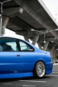 Ohm Xenon Accord Coupe TSN_4674
