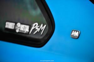 Ohm Xenon Accord Coupe TSN_4677